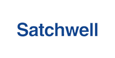 satchwell